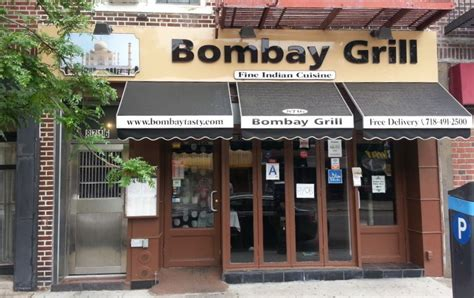 bombay grill indian restaurant in bay ridge brooklyn culture hey ridge page 11