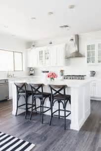 white kitchen cabinets with floors best 25 grey hardwood ideas on grey hardwood