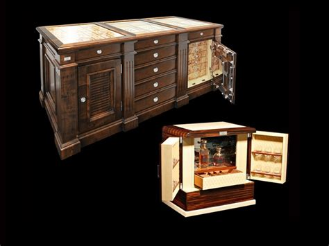 luxury home safes home safes customization options for all tastes