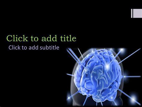 brain powerpoint templates free brain powerpoint templates free brain powerpoint
