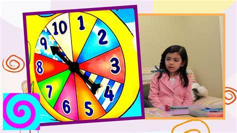 imagenes niños jugando con numeros jugando con los n 250 meros del 1 al 10 youtube