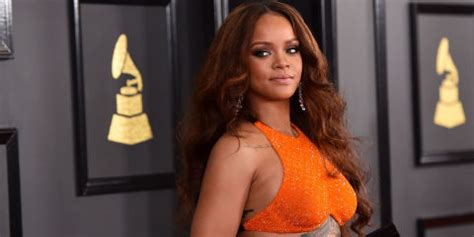rihanna biography in spanish spanish mep calls out sexist remarks