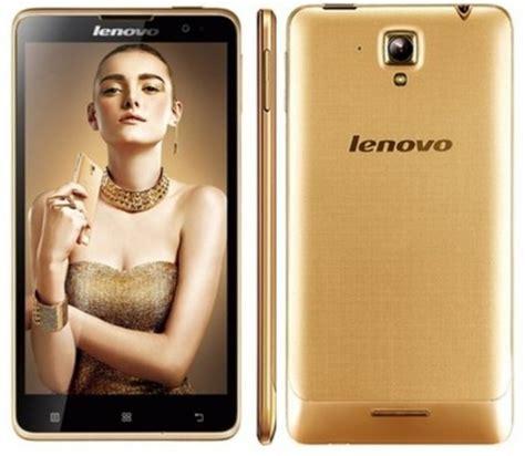 Lenovo Warrior Golden lenovo golden warrior s8 price in malaysia specs technave