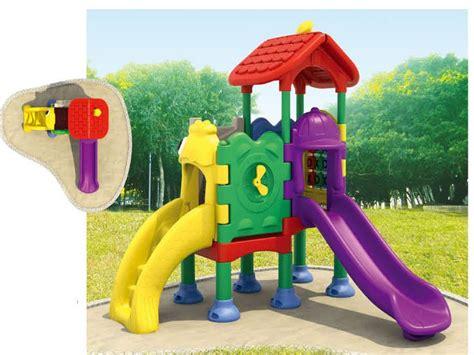 big backyard play equipment 1000 ideas about plastic playhouse on pinterest little tikes playhouse little tikes makeover and little tikes redo