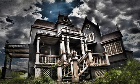 sleepy hollow haunted house haunted house and corn maze sleepy hollow groupon