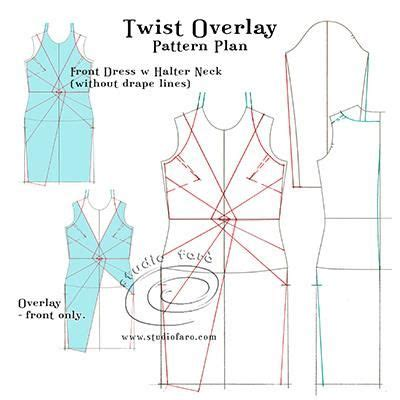 pattern drafting questions 459 best pattern puzzles images on pinterest factory
