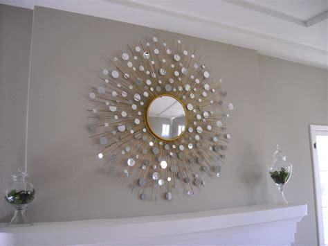 Mirror Decoration Ideas by Decoration Awesome Diy Mirror Ideas As Unique Decorating