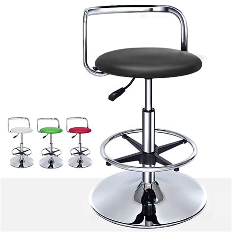 upscale bar stools regal luxury bar chair villa upscale coffee stool retail