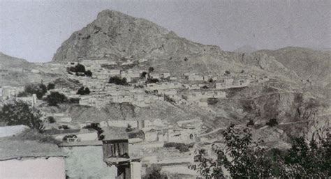ottoman empire economic structure maps vilayet of diyarbekir palu political