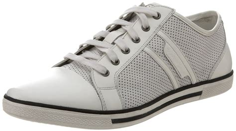 what shoes are trendy for teenage boys stylish shoes for teenage boys teen boy shoes