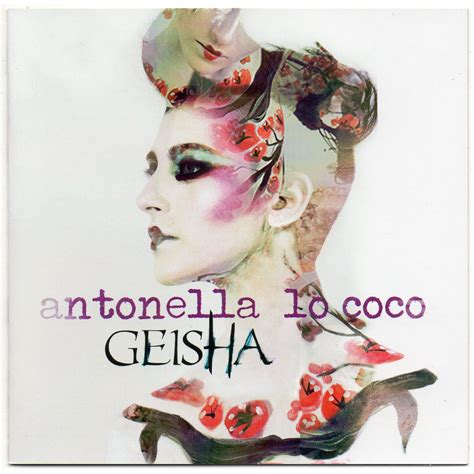 download mp3 geisha full album anugrah terindah geisha antonella lo coco mp3 buy full tracklist
