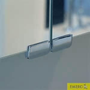 joop spiegel badezimmer joop badm 246 bel als absolutes design highlight joop