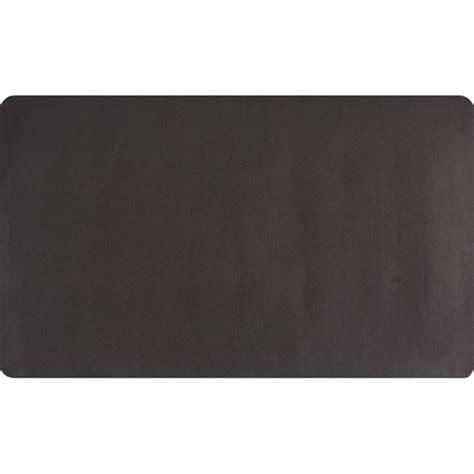 10 X 10 Heated Matting - welding floor mat rubber anti fatigue mat for sale