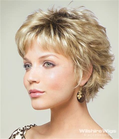 hair styles for full face 47 year old woman 71 best images about cute short haircuts on pinterest