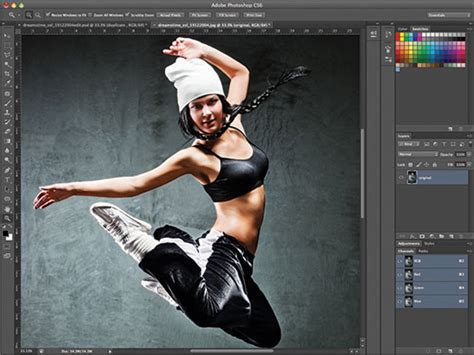 photoshop cs6 full version tpb download a free trial of photoshop cs6 extended crack