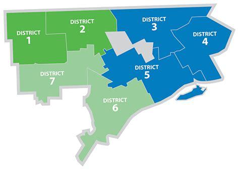 Department Of Neighborhoods Find How Do I City Of | department of neighborhoods find how do i city of