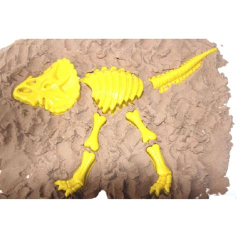 Motion Sand Mould Dino outdoor children sport creative dinosaur sand molds toys sandbox tricerato ebay