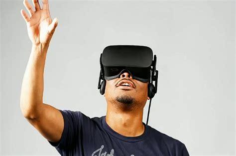 amazon oculus rift oculus rift official release window and details announced