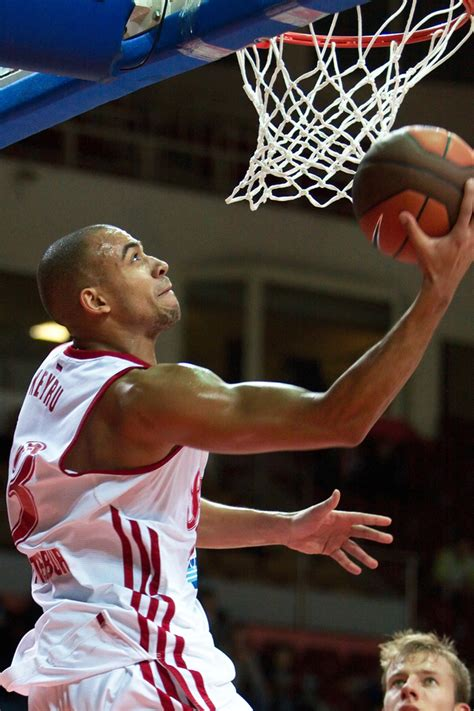 Mba Moscow Basketball Wiki by Black Players May Boycott 2018 World Cup Soccer In Russia