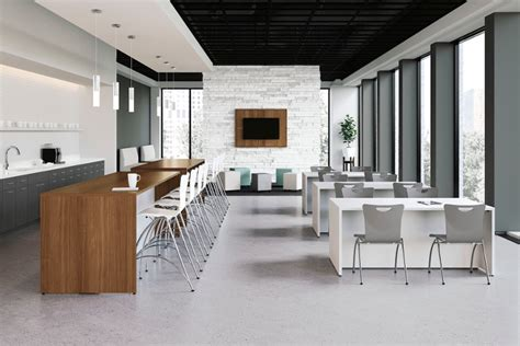 kimball national office furniture national office furniture introduces strassa collaborative