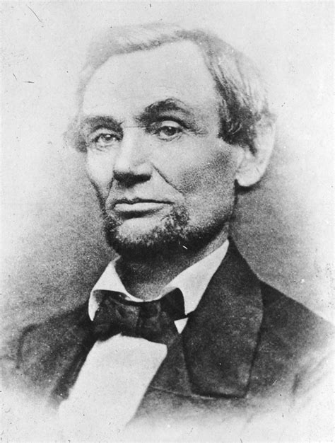 why is abraham lincoln a the beard that wasn t abe lincoln s whiskers the appendix