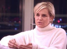 yolanda foster does she have fine or thick hair 1000 images about hair styles i love on pinterest