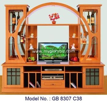tv stand designs for hall wall tv cabinet modern tv stand mdf furniture wooden