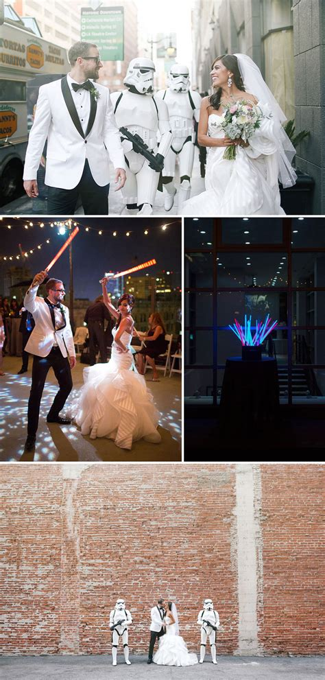 10 of the most epic geeky weddings bored panda