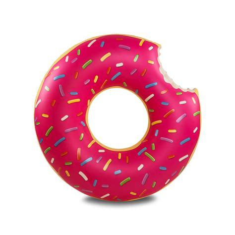 slevoslav cz obř 237 nafukovac 237 donut chcete b 253 t u vody