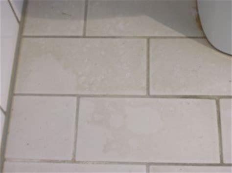 badkamer schoonmaken forum best witte vlekken op tegels badkamer contemporary house
