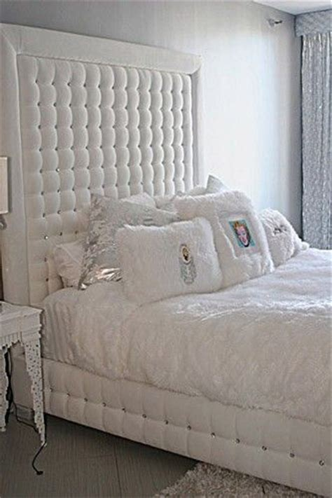 white headboard with crystals http store divarockerglam com index php furniture beds