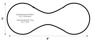 baseball pattern template ho ho hoboken batter up