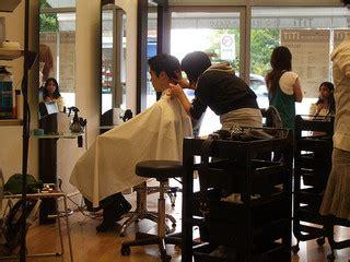 korean hair salon my experience in korean local salon beauty and health news