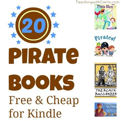 themes in the book speak free and cheap pirate themes books for talk like a pirate