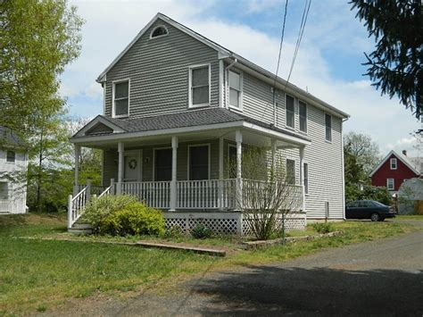 Bedrooms And More Wallingford Wa New Listing In Wallingford Ct 301 Washington St Zip Code