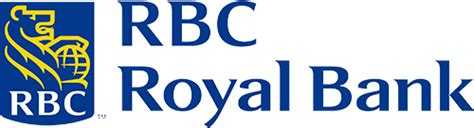 royal bank financial our partners ducks unlimited canada