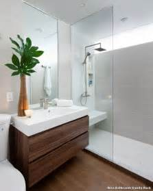 Bathroom Vanities From Ikea Best 25 Ikea Bathroom Ideas Only On Ikea