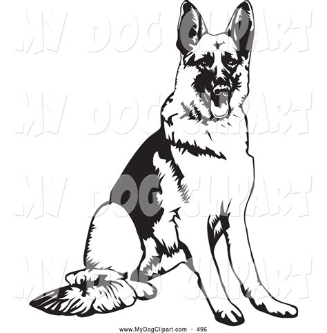 coloring pages of german shepherd puppies free german shepherds coloring pages