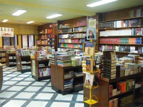libreria universitaria barcelona librer 205 a antigua 5