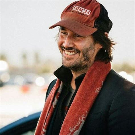Keanu Reeves Hit Somebody With His Porsche by 1000 Ideas About Keanu Charles Reeves On