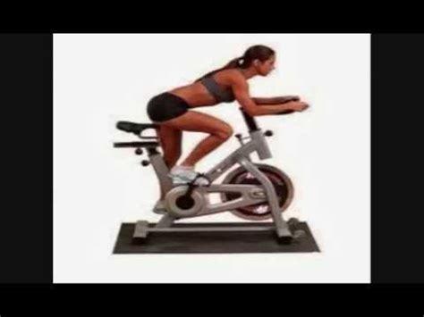 harga jual spinning bike tl 093 murah di bandung jual bfit six pack care bandung