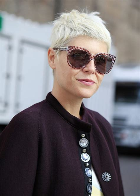 how to maintain low cut hairstyle for ladies shorts beautiful and the o jays on pinterest
