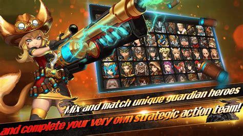 game ksatria online mod 1 hit guardian soul apk v1 0 5 mod 1 hit kill on tap hit maxz