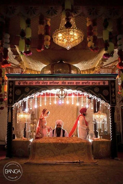 10 best Gurdwara Ceremony images on Pinterest   Indian