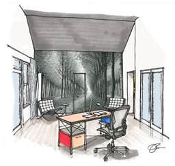 home design sketchbook house design sketchbook house design