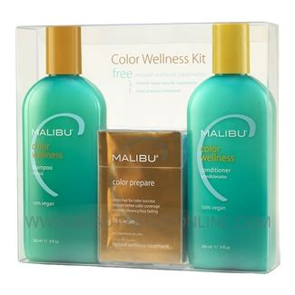 malibu hair color remover malibu hair color remover malibu color corrector