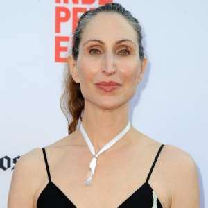 the nun actress real name bonnie aarons birthday real name family age weight