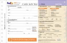 fedex airbill pictures to pin on pinterest pinsdaddy