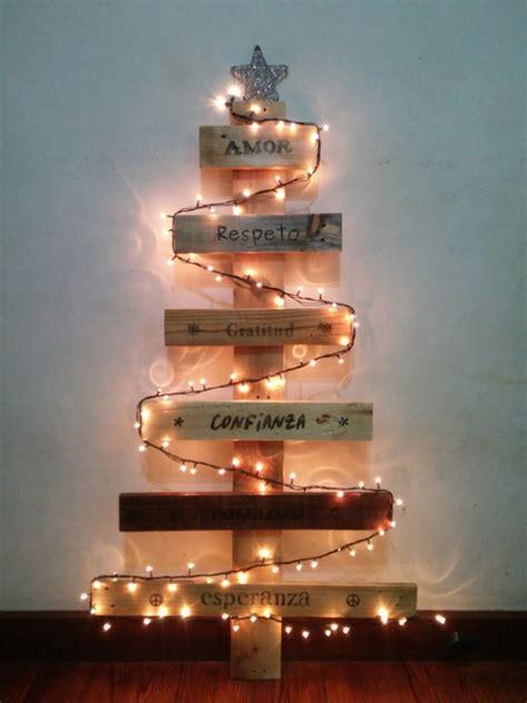 venta de arboles de navidad artesanales arbol de navidad con fotos rbol de navidad de hojaldre y chocolate arbol de navidad con fotos