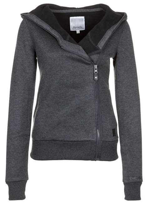 is bench a good brand bench brand clothing 32 best bench images on pinterest benches hoodies and